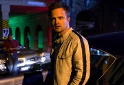 Need for speed : la bande-annonce, avec Aaron Paul
