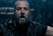 Lien permanent vers «Noah », de Darren Aronofsky : un nouveau trailer !