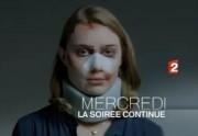 Lien permanent vers « C'est pas de l'amour », un téléfilm sur la violence conjugale