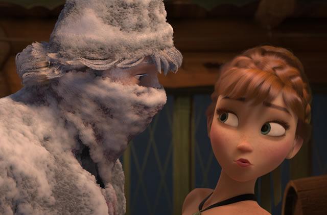 Comment prendre soin de son visage en hiver ?