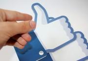 Lien permanent vers Précisez votre genre sur Facebook !