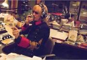 Lien permanent vers « Partageons le micro » : journée paritaire pour le World Radio Day