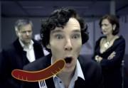 Lien permanent vers Sherlock, le parc d'attractions, c'est (peut-être) pour bientôt