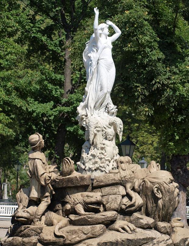 fontaine-ondine-autriche
