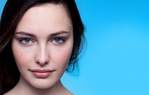 Lien permanent vers Quatre soins anti-imperfections au banc d'essai
