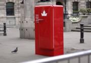 Lien permanent vers À Sotchi, un passeport canadien = une bière