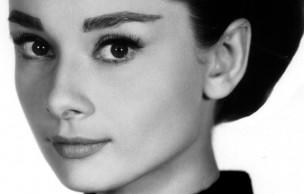 Lien permanent vers Typologie des sourcils (et conseils beauté)
