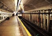Lien permanent vers Subway Symphony : de la « musique » dans le métro