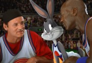 Lien permanent vers Space Jam, la suite ?