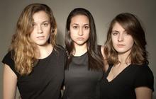 The Girl Code Movement lutte contre les viols sur les campus
