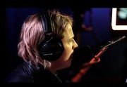Lien permanent vers Tom Odell reprend « Video Games », de Lana Del Rey