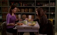 5 détails qui te pourrissent un repas