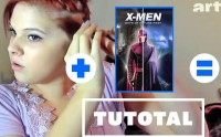Tutotal – X-Men: Days of Future Past