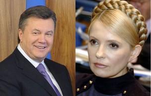 Lien permanent vers En Ukraine, Ianoukovitch destitué, Timochenko libérée