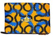 Lien permanent vers Ethnical African, les sacs recyclés de Vivienne Westwood sur Asos Africa