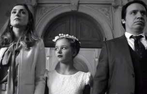 Lien permanent vers «14 millions de cris », le court-métrage sur le mariage forcé