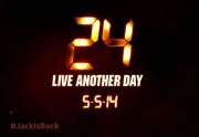 Lien permanent vers 24 heures chrono : Live Another Day — Le premier...