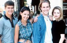 5 tendances des années 90 qui reviennent à la mode cet été