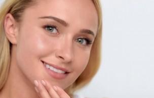 Lien permanent vers Traitement lourd de l'acné : comment sauver ma peau ?