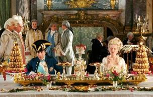 Lien permanent vers L'Afternoon Tea, une vieille tradition bien sympathique