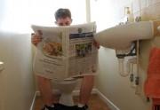 Lien permanent vers Airpnp : loue tes toilettes moyennant finances !