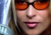 Lien permanent vers Anastacia, de retour 15 ans après « I'm Outta Love »