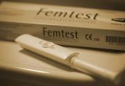 Lien permanent vers Appel à témoins — L'IVG chez les jeunes femmes françaises