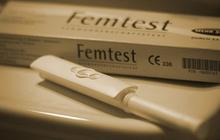 Appel à témoins — L'IVG chez les jeunes femmes françaises