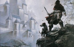 Lien permanent vers L'Assassin Royal par Robin Hobb — Références de l'Imaginaire