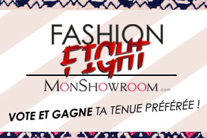 Mon Showroom