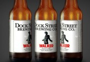 Lien permanent vers Une bière Walking Dead avec des bouts de cerveau dedans !