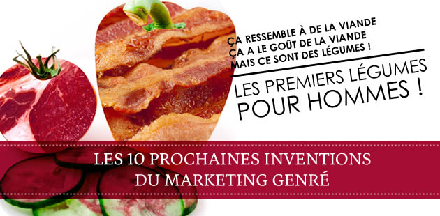 big-10-prochaines-inventions-marketing-genre