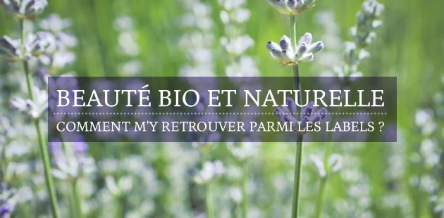 big-beaute-labels-bio