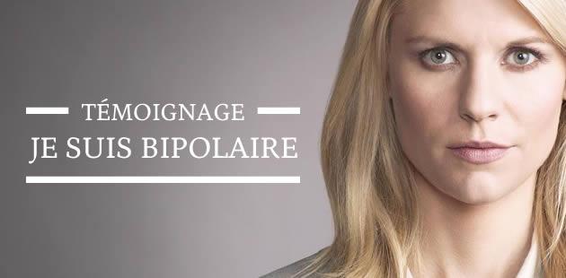 big-bipolaire-temoignage