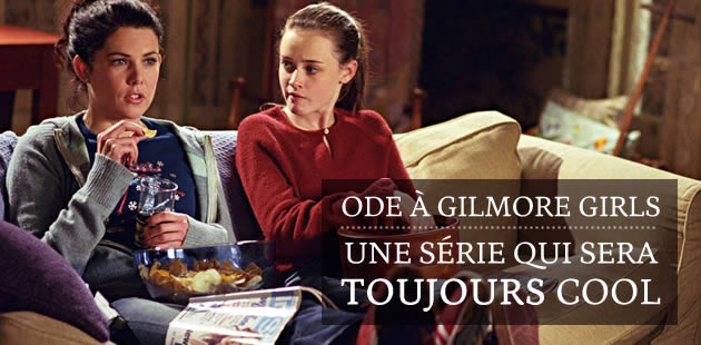 big-gilmore-girls-ode