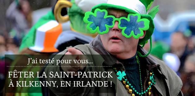 big-saint-patrick-irlande