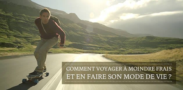big-voyager-travailler-pas-cher
