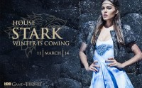 BlackMilk lance une collection Game of Thrones