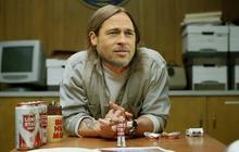True Detective saison 2 : deux acteurs confirmés par HBO !