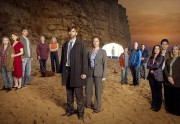 Lien permanent vers Broadchurch saison 2 : on en sait un peu plus sur les acteurs !