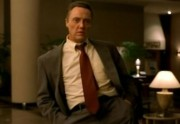Lien permanent vers Christopher Walken dansant à l'écran : le supercut