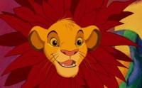 Le CinémadZ débarque à Toulouse le 10 mars avec Le Roi Lion!
