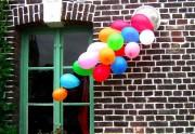 Lien permanent vers Le clown de Staten Island : le cauchemar des coulrophobes continue