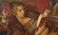 Club de lecture anglophone : on lit du Jane Austen sur le forum !