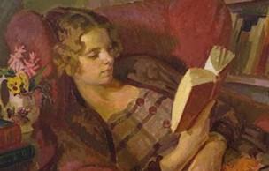Lien permanent vers Club de lecture anglophone : on lit du Jane Austen sur le forum !