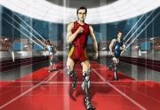 Lien permanent vers Le Cybathlon, les premiers Jeux Olympiques bioniques en 2016 !