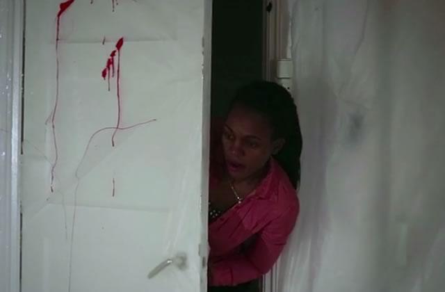 Dexter : le canular bien glauque