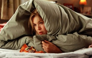Lien permanent vers Quel est ton en-cas nocturne préféré ? — La question Reddit