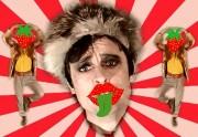 Lien permanent vers Erdbeer Mund, le nouveau clip déjanté de Franz Ferdinand