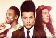 Lien permanent vers Eurovision 2014 : Twin Twin chantera «Moustache» pour la France
